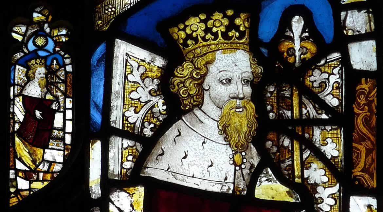 Image result for Saint Peter, Hungate, Norfolk, England